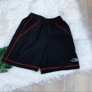 The North Face  | youth Shorts  |2340